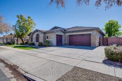 Photo of 881 W Macaw Drive, Chandler, AZ 85286 (MLS # 5856327)