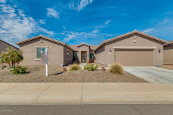 Photo of 20224 N Peppermint Drive, Maricopa, AZ 85138 (MLS # 5856336)