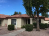 Photo of 1120 N Val Vista Drive, Unit 30, Gilbert, AZ 85234 (MLS # 5856356)