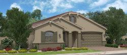 Photo of 148 W Strawberry Tree Avenue, Queen Creek, AZ 85140 (MLS # 5856358)