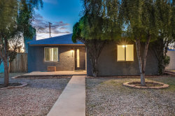 Photo of 3846 N 14th Avenue, Phoenix, AZ 85013 (MLS # 5856372)