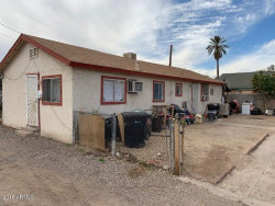 Photo of 436 S Oregon Street, Chandler, AZ 85225 (MLS # 5856374)