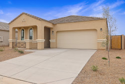 Photo of 19752 N Lief Road, Maricopa, AZ 85138 (MLS # 5856378)