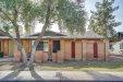 Photo of 1013 W Laguna Drive, Tempe, AZ 85282 (MLS # 5856381)