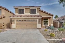 Photo of 886 E Jasper Drive, Gilbert, AZ 85296 (MLS # 5856390)