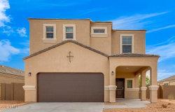 Photo of 1767 N Mandeville Lane, Casa Grande, AZ 85122 (MLS # 5856396)