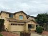 Photo of 14584 W Evans Drive, Surprise, AZ 85379 (MLS # 5856402)