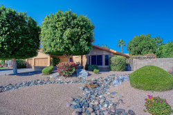 Photo of 5322 W West Wind Drive, Glendale, AZ 85310 (MLS # 5856404)