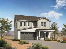 Photo of 2092 E Lantana Drive, Chandler, AZ 85286 (MLS # 5856406)