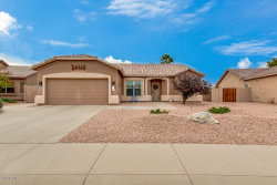 Photo of 6440 S Springs Place, Chandler, AZ 85249 (MLS # 5856415)