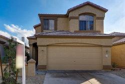 Photo of 10629 W Coronado Road, Avondale, AZ 85392 (MLS # 5856422)