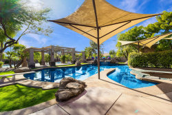 Photo of 6979 E Berneil Drive, Paradise Valley, AZ 85253 (MLS # 5856431)