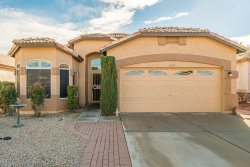 Photo of 10327 W Potter Drive, Peoria, AZ 85382 (MLS # 5856439)