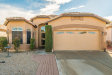 Photo of 10327 W Potter Drive, Peoria, AZ 85382 (MLS # 5856439)