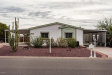 Photo of 8637 E Coralbell Avenue, Mesa, AZ 85208 (MLS # 5856446)