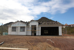Photo of 27316 N 148th Drive, Surprise, AZ 85387 (MLS # 5856460)