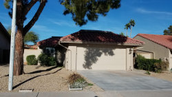 Photo of 4256 E Sandia Street, Phoenix, AZ 85044 (MLS # 5856482)