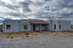 Photo of 1601 E Cavalry Road, New River, AZ 85087 (MLS # 5856484)