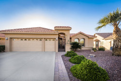 Photo of 23818 S Stoney Path Drive, Sun Lakes, AZ 85248 (MLS # 5856497)
