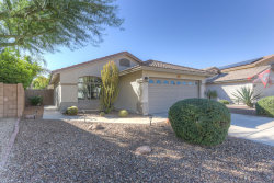 Photo of 2243 E Heston Drive, Phoenix, AZ 85024 (MLS # 5856503)