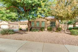 Photo of 1312 E Clark Drive, Gilbert, AZ 85297 (MLS # 5856507)