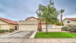 Photo of 2981 N Benson Lane, Chandler, AZ 85224 (MLS # 5856523)