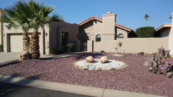 Photo of 10532 E Sunnydale Drive, Sun Lakes, AZ 85248 (MLS # 5856532)