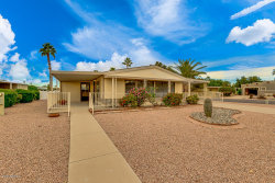 Photo of 26402 S Pima Place, Sun Lakes, AZ 85248 (MLS # 5856534)