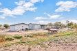 Photo of 12802 S Hermit Road, Buckeye, AZ 85326 (MLS # 5856536)