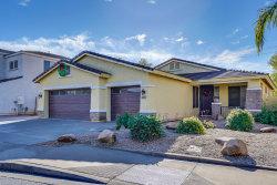 Photo of 835 E Sagittarius Place, Chandler, AZ 85249 (MLS # 5856545)