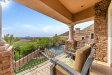 Photo of 11439 E Dreyfus Avenue, Scottsdale, AZ 85259 (MLS # 5856547)