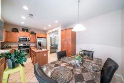 Photo of 8320 W Sheridan Street, Phoenix, AZ 85037 (MLS # 5856554)