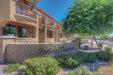 Photo of 21655 N 36th Avenue, Unit 111, Glendale, AZ 85308 (MLS # 5856563)