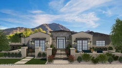 Photo of 6022 N 59th Place, Paradise Valley, AZ 85253 (MLS # 5856572)