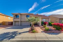 Photo of 5905 N 133rd Avenue, Litchfield Park, AZ 85340 (MLS # 5856604)