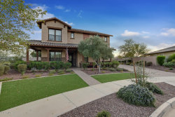 Photo of 20345 W Summit Place, Buckeye, AZ 85396 (MLS # 5856646)