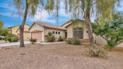 Photo of 44336 W Juniper Avenue, Maricopa, AZ 85138 (MLS # 5856657)