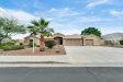 Photo of 2116 E Norwood Street, Mesa, AZ 85213 (MLS # 5856662)