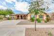 Photo of 21889 S 218th Street, Queen Creek, AZ 85142 (MLS # 5856668)