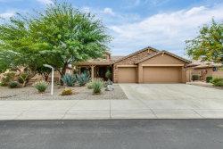 Photo of 13266 S 182nd Avenue, Goodyear, AZ 85338 (MLS # 5856675)