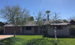 Photo of 1143 W 12th Street, Tempe, AZ 85281 (MLS # 5856680)