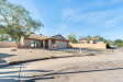 Photo of 18842 N 48th Avenue, Glendale, AZ 85308 (MLS # 5856682)