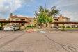 Photo of 7575 E Indian Bend Road, Unit 2078, Scottsdale, AZ 85250 (MLS # 5856684)