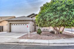 Photo of 12565 W Jefferson Street, Avondale, AZ 85323 (MLS # 5856688)