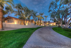Photo of 8601 N 64th Place, Paradise Valley, AZ 85253 (MLS # 5856709)