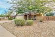 Photo of 17613 N 57th Avenue, Glendale, AZ 85308 (MLS # 5856710)