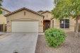 Photo of 11813 W Hopi Street, Avondale, AZ 85323 (MLS # 5856714)