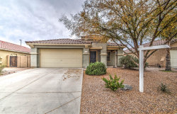 Photo of 2679 W Silver Creek Lane, Queen Creek, AZ 85142 (MLS # 5856734)