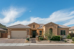 Photo of 27586 N 99th Drive, Peoria, AZ 85383 (MLS # 5856738)
