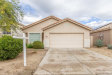 Photo of 4256 E Chaparosa Way, Cave Creek, AZ 85331 (MLS # 5856745)